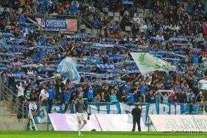 Los inicios del Real Oviedo en sus últimos años en Segunda B