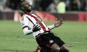 Sam Allardyce believes Jermain Defoe can be saviour