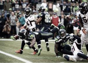 Seattle se convierte en la bestia negra de los Broncos tras la reedición de la Superbowl