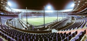 Champions League, le formazioni ufficiali di Feyenoord - Napoli
