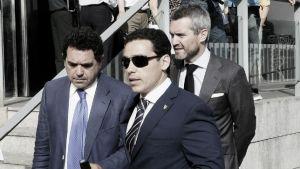 Del Nido Carrasco pide disculpas por los problemas con el acceso al estadio