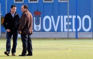El Real Oviedo llega a un acuerdo con la Agencia Tributaria