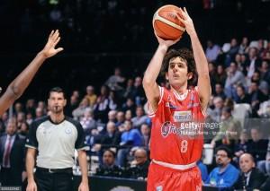 Serie A Beko, i verdetti dell'ultima giornata: la Virtus retrocede, Trento ai playoff