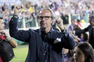 Fiorentina, mercato sotto le aspettative, più di quantità che di qualità