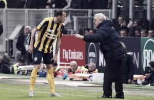 Hellas Verona: perchè la dignità viene prima di tutto