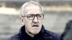"""Udinese - Delneri: """"Non abbiamo giocato"""""""