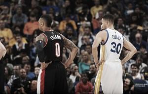 El 3x3 de la 23ª semana en la NBA: lo mejor y lo peor