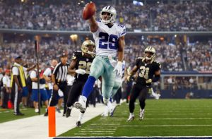 Dallas Cowboys: Are They For Real?