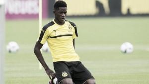 El Bayern no se olvida de Dembelé