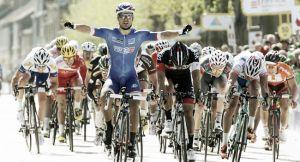 GP Denain 2015: velocistas, a sus puestos