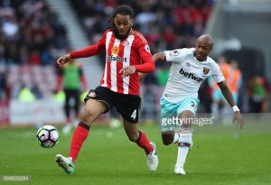 Denayer looks ahead after disappointing loan