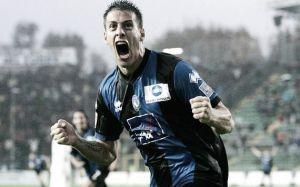 Serie A, le formazioni ufficiali di Atalanta - Udinese, Genoa - Chievo e Sassuolo - Parma