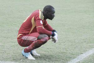 El sueño de Uganda termina en pesadilla