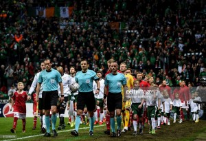 Republic of Ireland vs Denmark Preview: Crunch time for Irish as Danes flock to Dublin