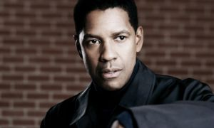 Denzel Washington, Premio Donostia 2014