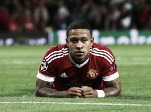 Opinion: Memphis Depay is destined to come good, but needs more time