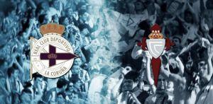 Deportivo La Coruna vs Celta Vigo: Both sides eager for maximum points in mid-table battle