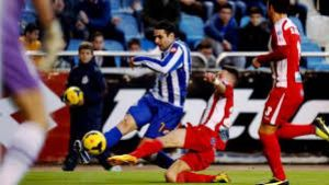 Deportivo de la Coruña - Girona FC: punto a la esperanza