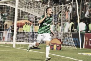 5-1: Deportivo Cali goleó a Millonarios en el Palmaseca