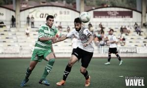 Club Deportivo Lealtad - Caudal Deportivo: fiesta del fútbol asturiano