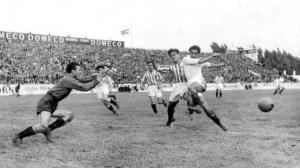 Sevilla FC - Real Betis: Batalla número 114 de una guerra sin fin