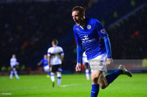 Derby County vs Leicester City preview: East Midland rivals clash in the FA Cup