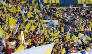 Diretta Hellas Verona vs Chievo Verona, live del match di Serie A