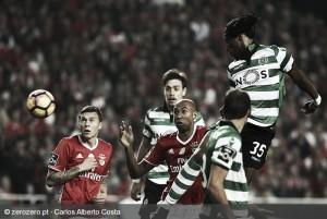 Previa Sporting – Benfica: ansia de excelencia, ritmo de innovación y hambre de protagonismo
