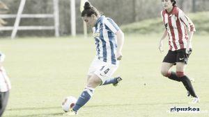 Athletic de Bilbao - Real Sociedad: más que tres puntos en juego