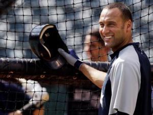 Los Yankees no despegan y esperan a su capitán
