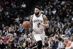 Resumen NBA: la continuidad de Brooklyn, y New Orleans mete miedo