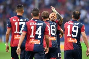 Genoa: Lapadula verrà ceduto, è tutto fatto per Perin alla Juventus