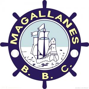 100 años de pasión en tres palabras: Navegantes del Magallanes