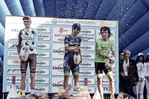 Previa Giro dell'Emilia 2017: Bolonia recibe a los 'gallos' del pelotón