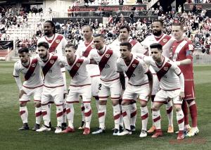 La Liga Santander Run anuncia la posibilidad de adquirir el dorsal con los colores de tu equipo