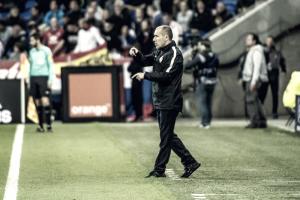 """Jardim: """"¿La presión? PSG puede ganar sus partidos"""""""