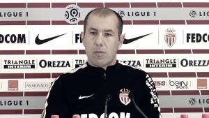 """Jardim: """"Felicité a los jugadores"""""""