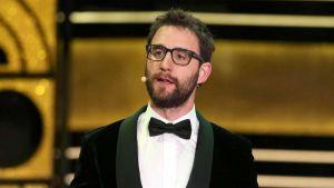 Los Goya 2016 tienen fecha y presentador confirmados