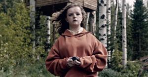 Crítica de 'Hereditary': terror sin sabor palomitero