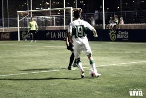 Previa CE Sabadell - Elche CF: la primera de treinta y ocho