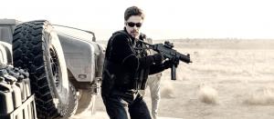 Crítica de 'Sicario: El día del soldado'