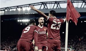 Previa Liverpool vs Swansea: llega la Navidad a Anfield