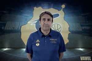 Guía VAVEL Liga Endesa 2017/18: Luis Casimiro, a seguir haciendo historia