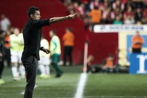 Diego Ramírez es el nuevo director técnico del 'Gran Pez'