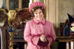 El colegio Hogwarts no parece querer cerrar sus puertas