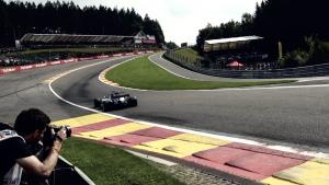 Oficial: Habrá GP de Bélgica hasta 2021