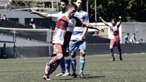 Previa CE Sabadell - RCD Espanyol B: Duelo intrascendente