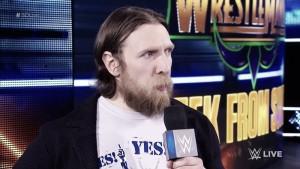 Resultados Smackdown Live 27 de marzo: nueva oportunidad para Kevin Owens y Sami Zayn