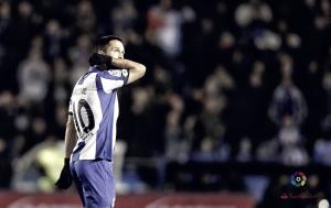 Deportivo – Real Madrid: puntuaciones del Dépor, jornada 34 de Primera División