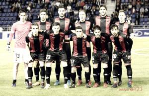 Análisis del CF Reus: un rival engañoso